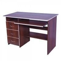 Письменный стол 95