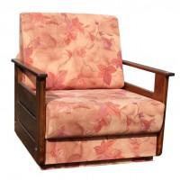 Кресло кровать 2