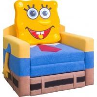 Детский диванчик Боб