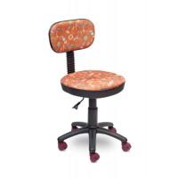 Кресло компьютерное ЭРГО