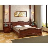 """Кровать из массива """"Карина 3"""""""