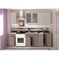 Кухня Татьяна (Дели) 2,0 м