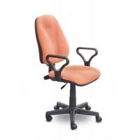 Компьютерное кресло Клип Эрго