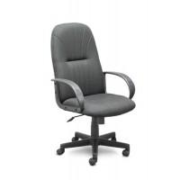 Компьютерное кресло Эфир С-30