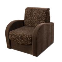 """Кресло-кровать""""Альтера"""" 60см."""