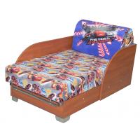 Подростковый диван Альфа-8