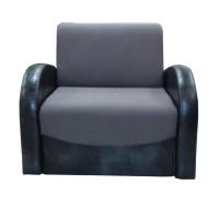"""Кресло-кровать""""Альтера"""" 75см."""