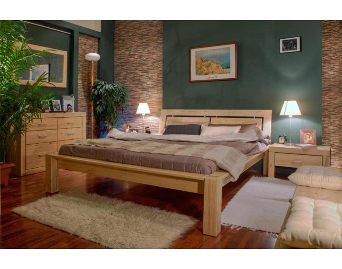 Мебель для спальни СПб