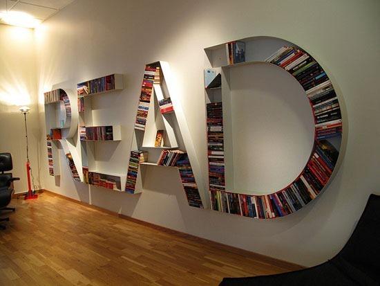 Шкафы для книг недорого