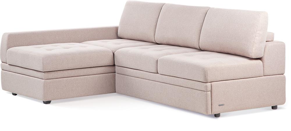 диван выкатной купить в спб