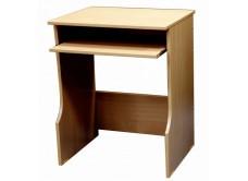 Компьютерный стол 91