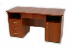 Письменный стол 99