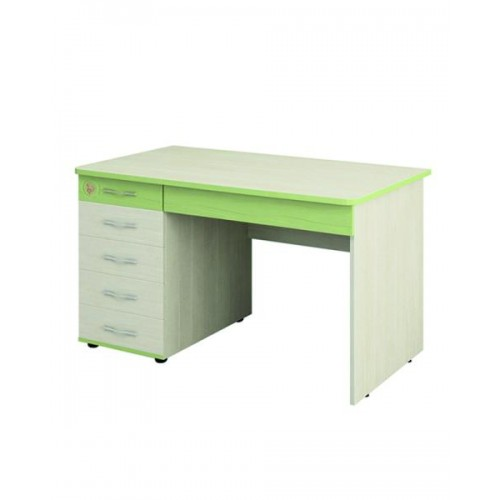 """Письменный стол """"Акварель 53.14"""""""