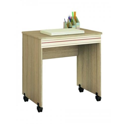 "Компьютерный стол ""Бриз 54.16"""