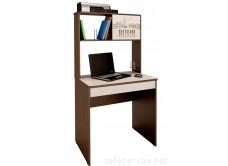 Стол компьютерный маленький Орион 5.10