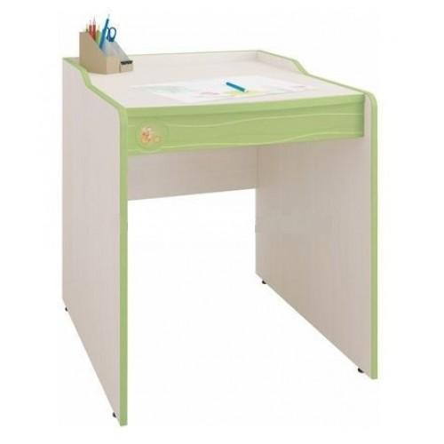 """Письменный стол """"Акварель 53.15"""""""