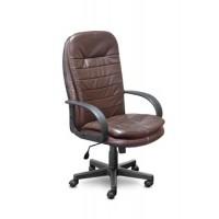 Компьютерное кресло Дакота СН-251