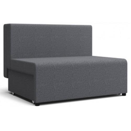 Детский диван Умка, серый
