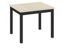 Стол обеденный раздвижной «Диез Т5»