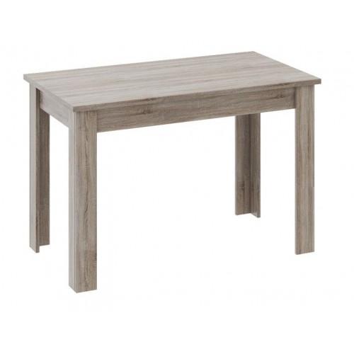 Стол обеденный «Норд»