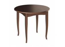 Стол обеденный раздвижной «Мемфис» вариант 1