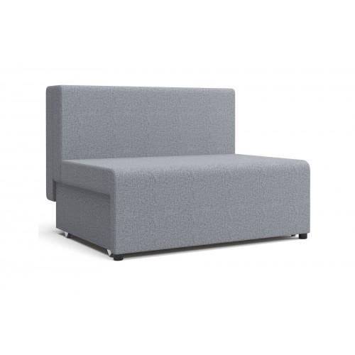 """Детский диван """"Умка"""" светло-серый"""