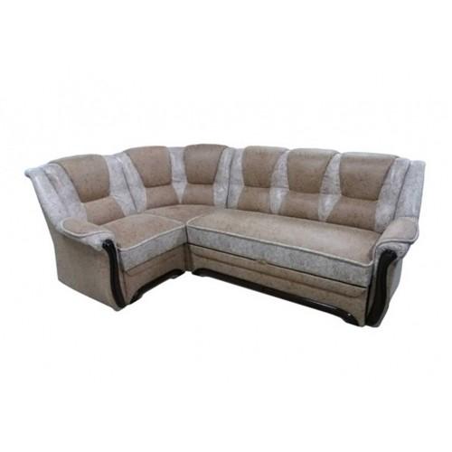 "Угловой диван ""Кензо"""