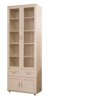Шкаф для книг №169