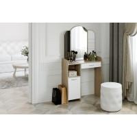 Стол туалетный «София Т1»