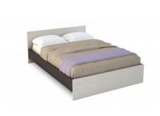 Кровать 1.4*2,0 Бася КР-557