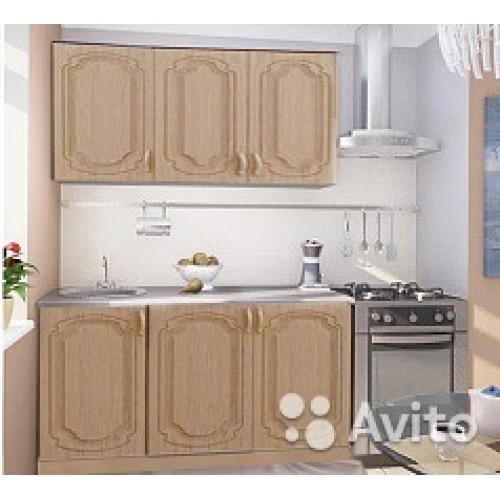 """Кухня """"Настя-Мини"""""""