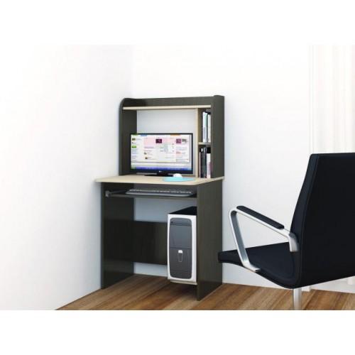 Стол компьютерный «Грета 1»