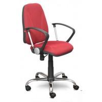 Кресло компьютерное Клио C-101