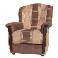 Кресло для отдыха КДО