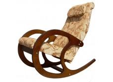 Кресло качалка  К