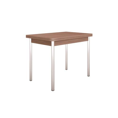 Стол обеденный Орфей 1.2