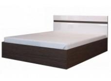 Кровать 1,6 м Ненси