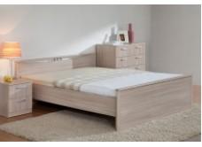 """Кровать """"Мелисса """""""