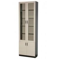 Шкаф для книг 40