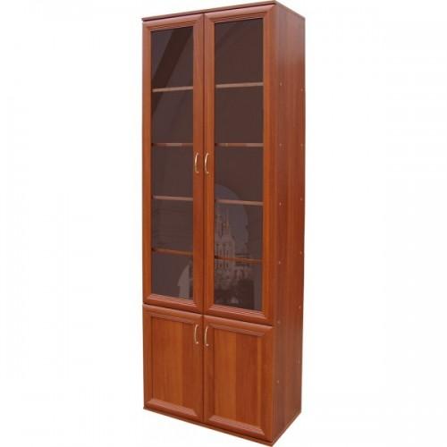 Шкаф для книг 32