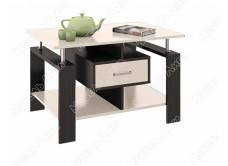 Журнальный столик тип 3