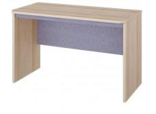 Письменный стол «Индиго»