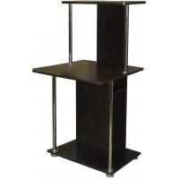 Стол компьютерный СК 3.01(0)