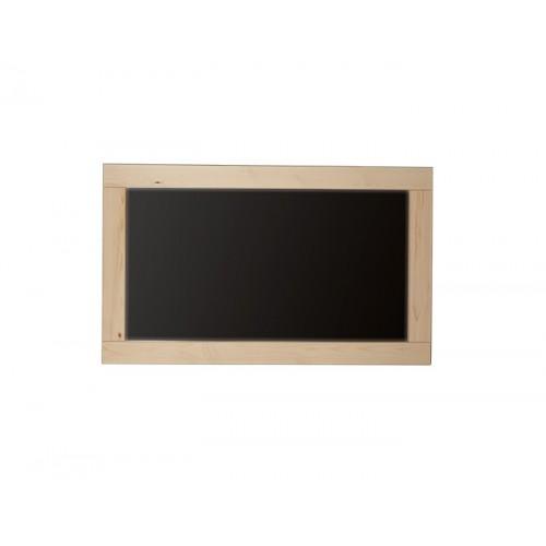 Зеркало Брамминг, WoodStock