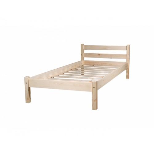 Кровать Классик 1