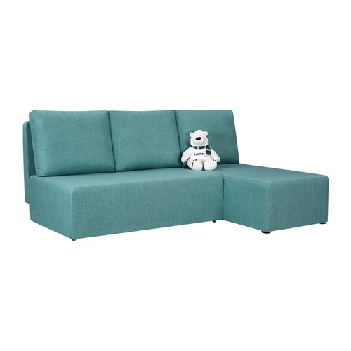 Угловой диван Каир, рогожка