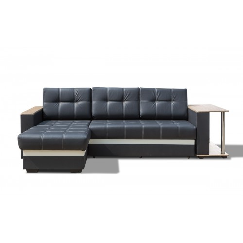 Уголовой диван