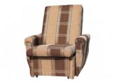 Кресло кровать Эконом