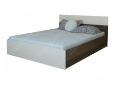 """Кровать 0,8м """"Юнона"""""""