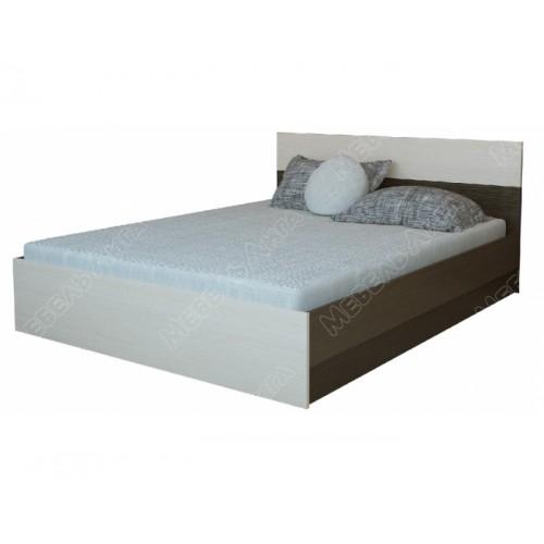 Кровать 0,8м